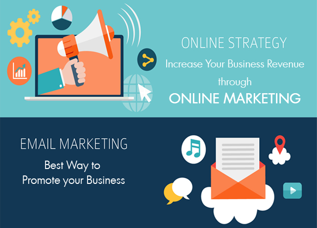 Best Seo Agency For Digital Marketing Services India